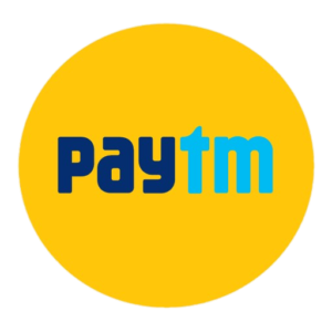 com.money.paytm.money_2